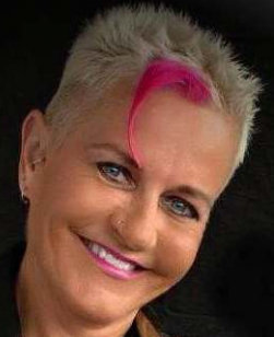 Chrissie C Jewellery